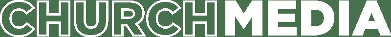 Church Media White-1