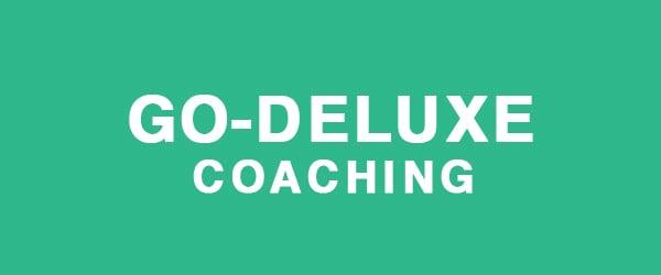 Go-Deluxe-coaching