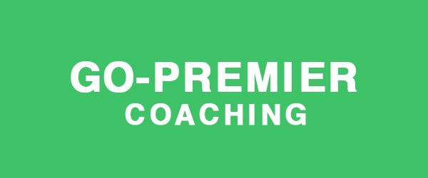 Go-Premier-coaching