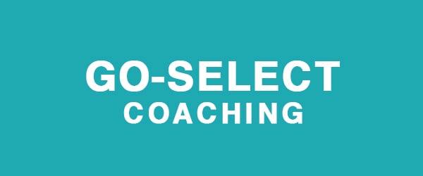 Go=Select-coaching