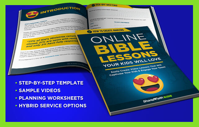 Online Bible Service Ebook Mockup2-2
