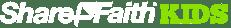 Free-Trial-Kids-Logo
