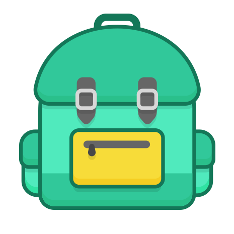 Sharefaith-Kids-backpack