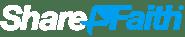 n_sharefaith_logo3
