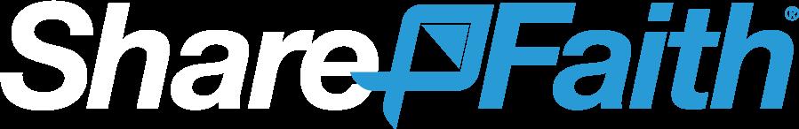 white-sharefaith-logo